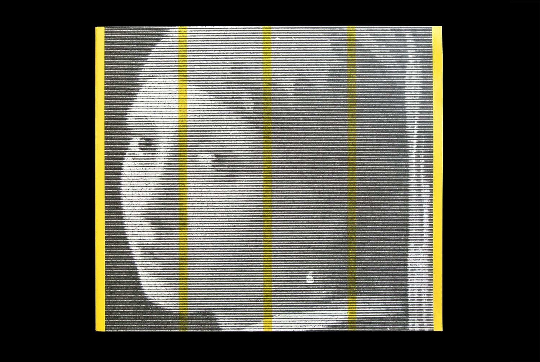 Matthijs, Matt van Leeuwen, Floor van Essen, De Kunsten, HkA, Artez Arnhem, cover