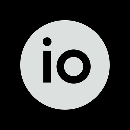 IO Data Centers Matthijs Matt van Leeuwen Interbrand New York Alan Roll