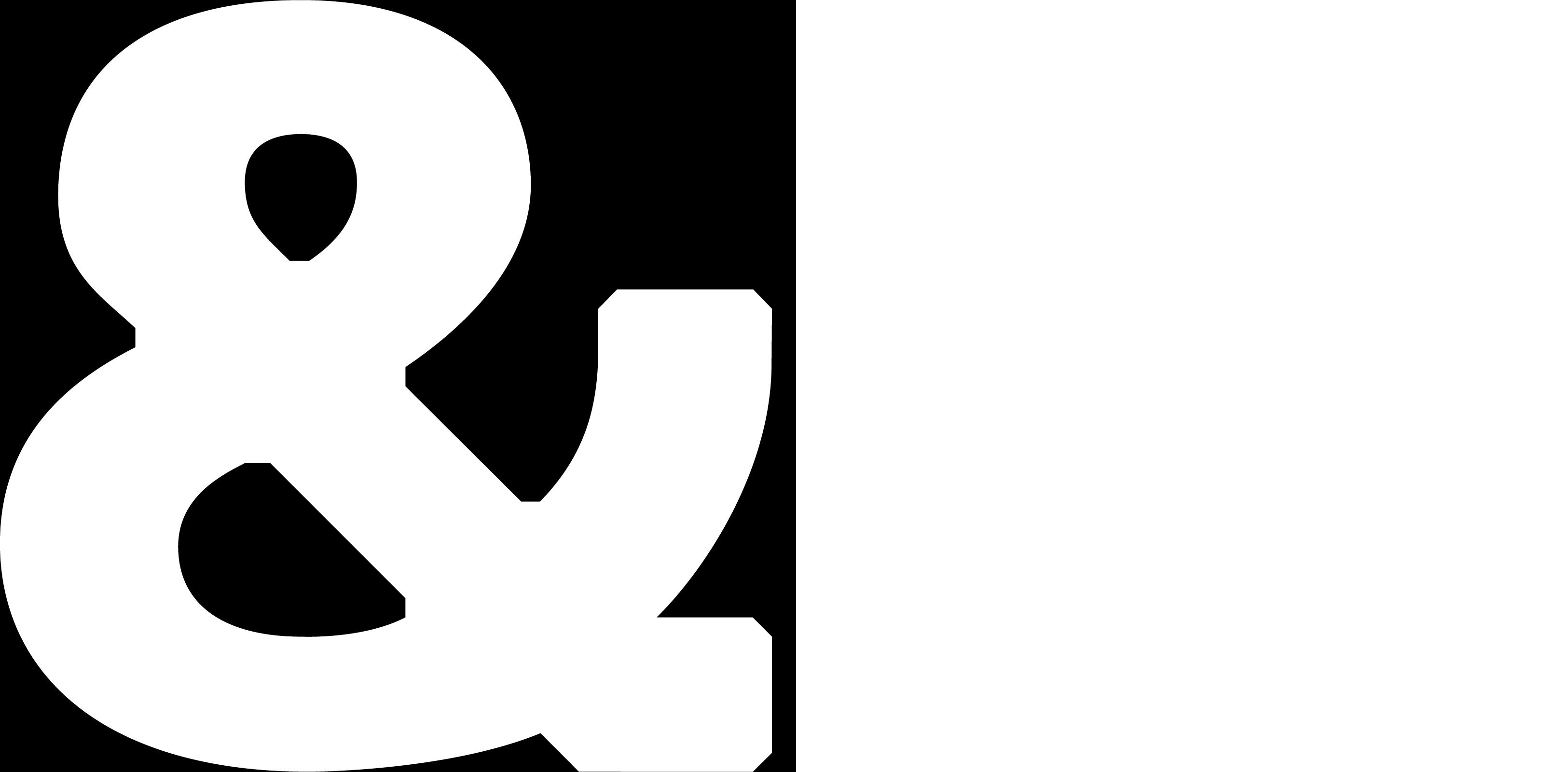 Matthijs Matt van Leeuwen Mother Design Andbox Maxwell Osborne Identity Ampersand