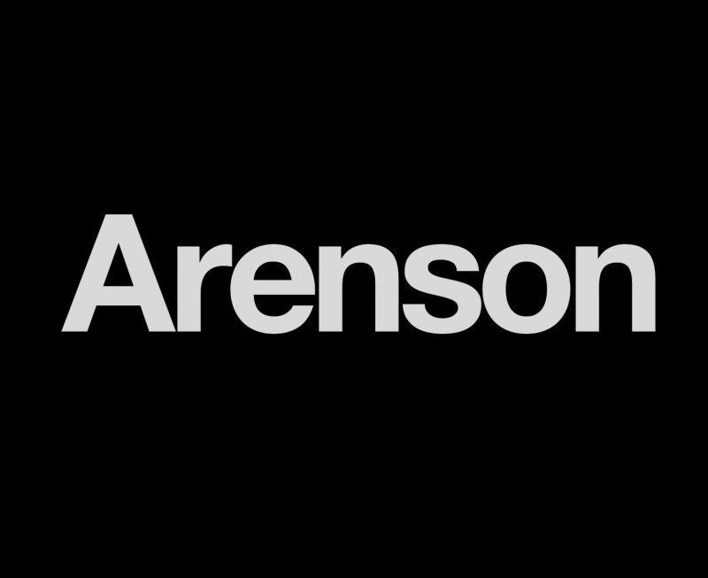 Arenson, Matthijs Matt van Leeuwen, Adrian Parra