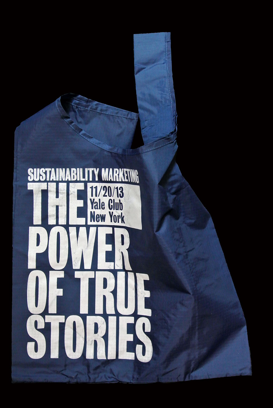 The Power Of True Stories #SMCstories Matt Matthijs van Leeuwen Joseph Han Interbrand Bags