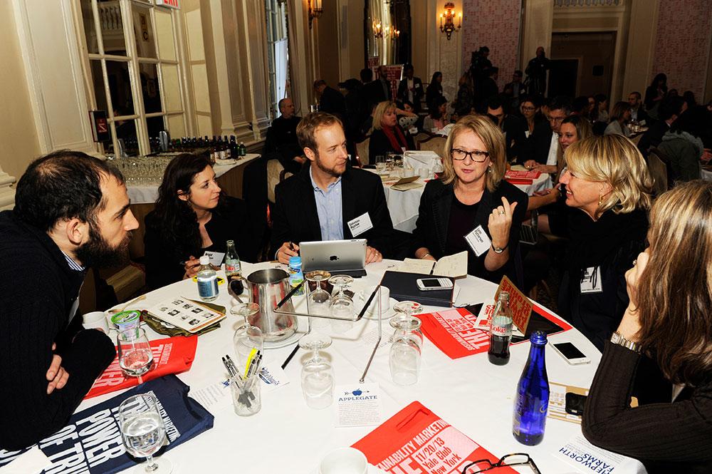 The Power Of True Stories SMCstories Matt Matthijs van Leeuwen Joseph Han Interbrand New York