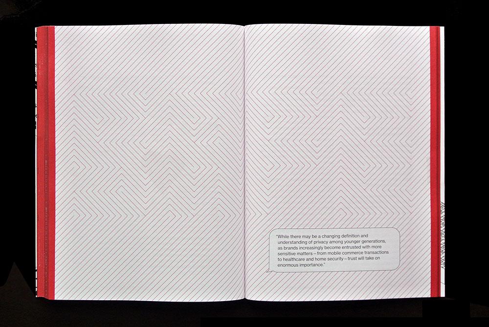 Best Global Brands 2014, Age Of You, Matthijs Matt van Leeuwen, Forest Young, Joseph Han, Book Spread, Interbrand New York