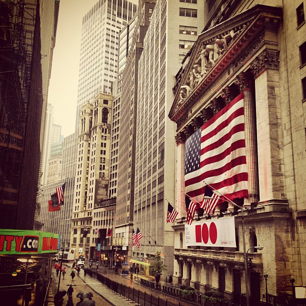 Best Global Brands 2012 nyse matthijs matt van leeuwen forest young interbrand New York