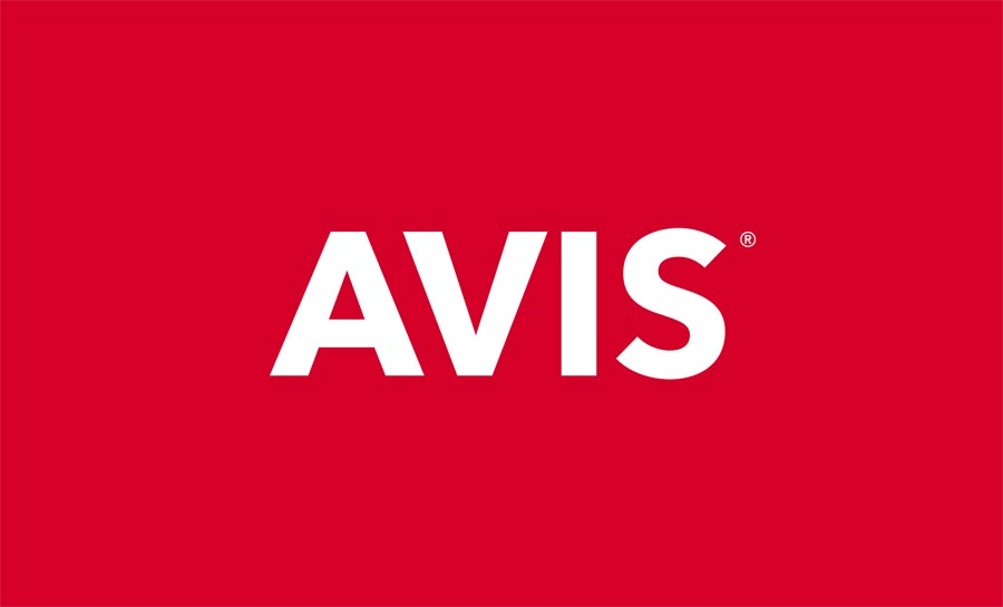 Avis Matthijs Matt van Leeuwen, Mike Knaggs, Interbrand New York