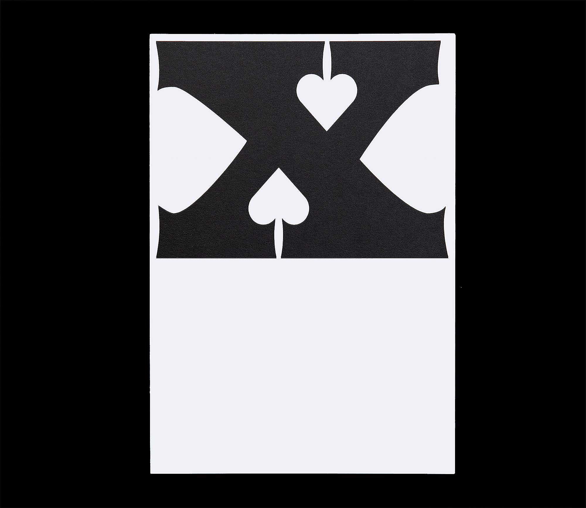 Matthijs van Leeuwen, Matt van Leeuwen, Mother Design, Lil Nas X, New York, Wrangler