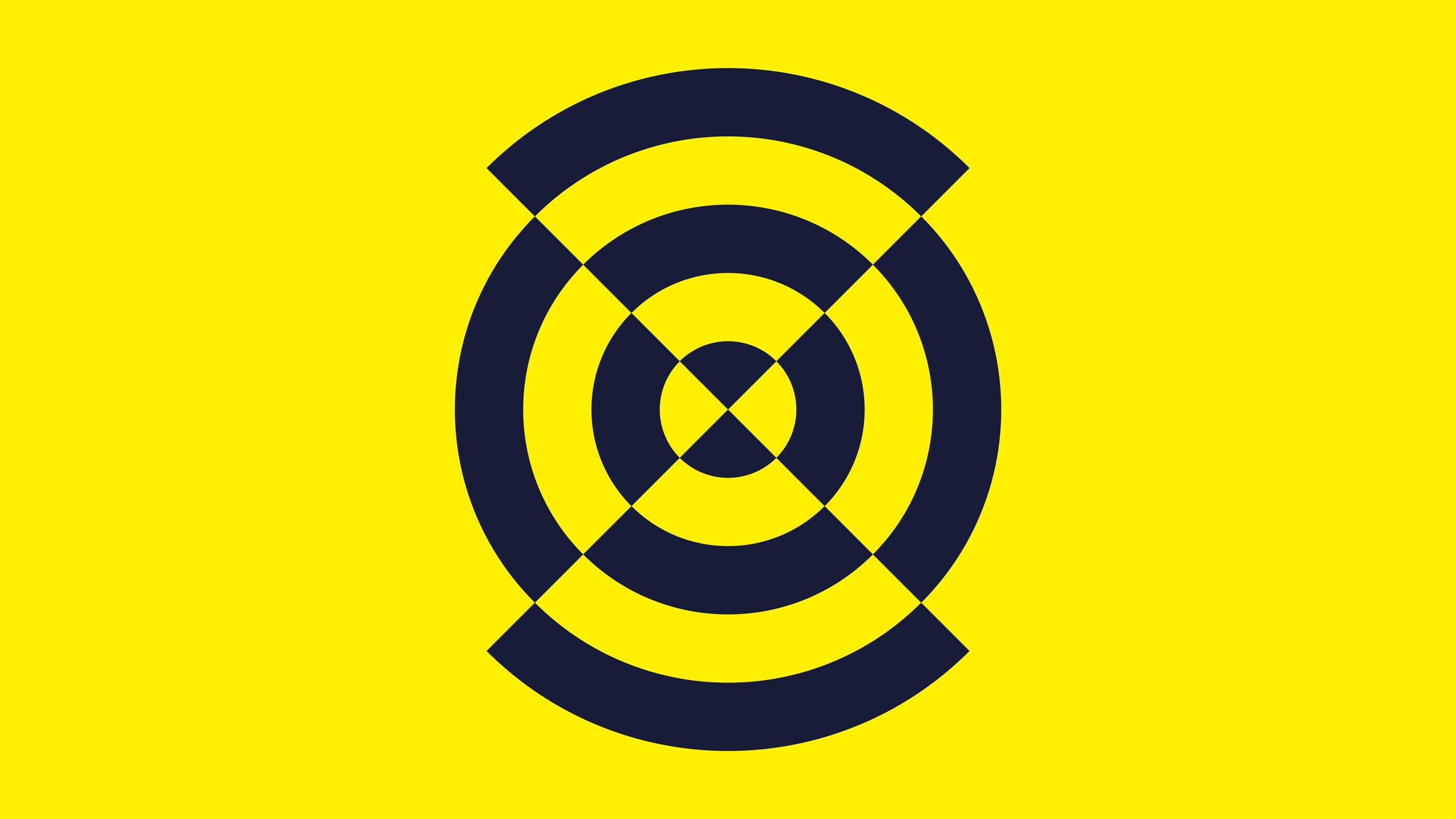 Subliners, Mother Design, Visual Identity, Logo, Yaya Xu, Matt van Leeuwen, Matthijs van Leeuwen, Andbox, Call of Duty
