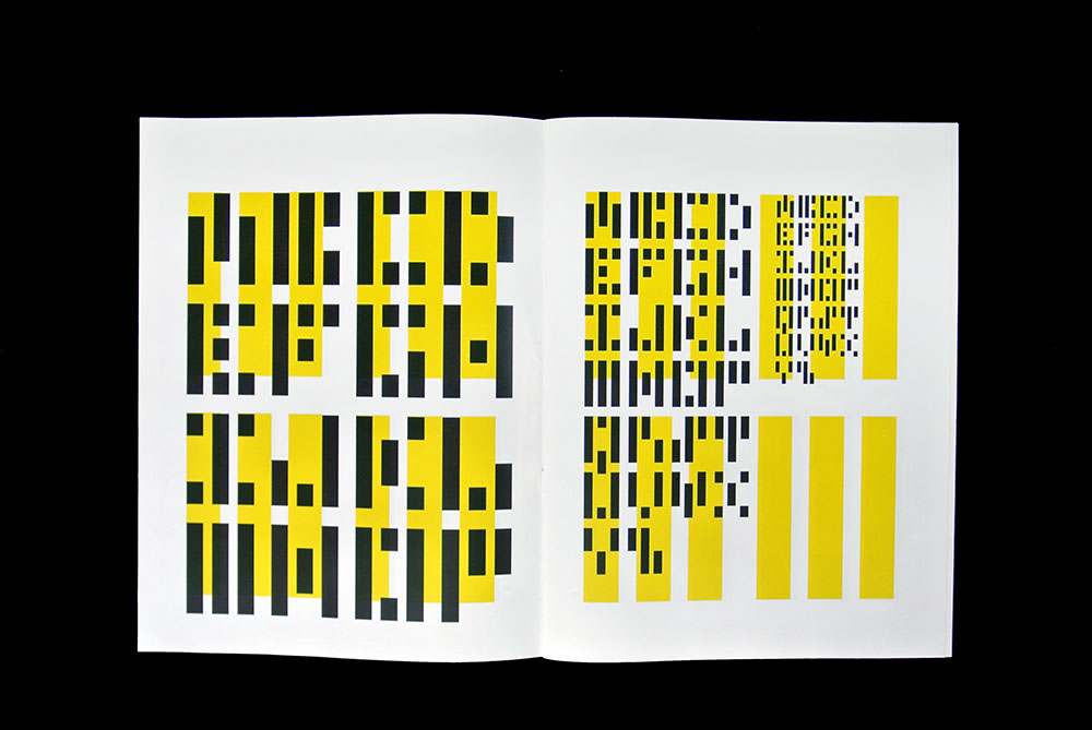 Matthijs Matt van Leeuwen, Jessica Staley, Craig Stout, Synchrony Financial Logo, Interbrand New York, Type Specimen