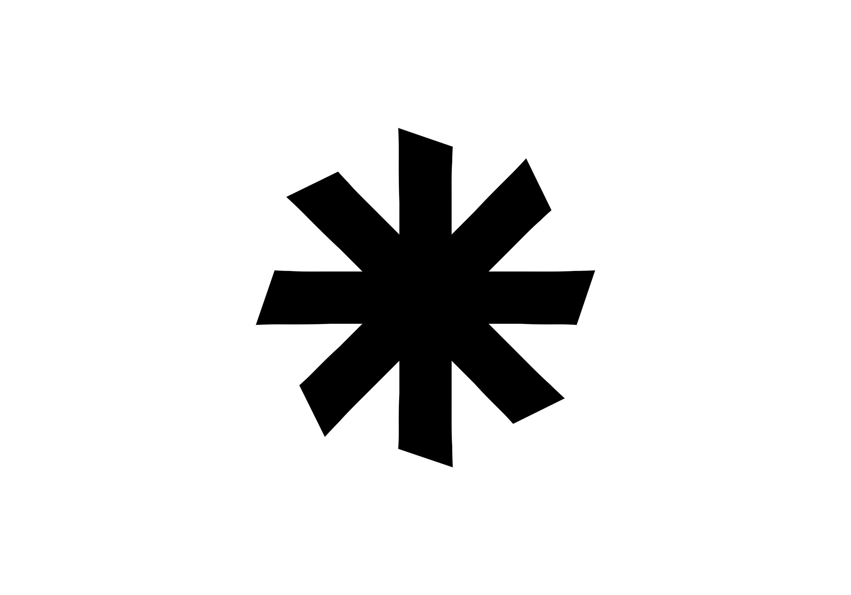 Matthijs, Matt van Leeuwen, Medium, The Salve, New York, Blog, Logo