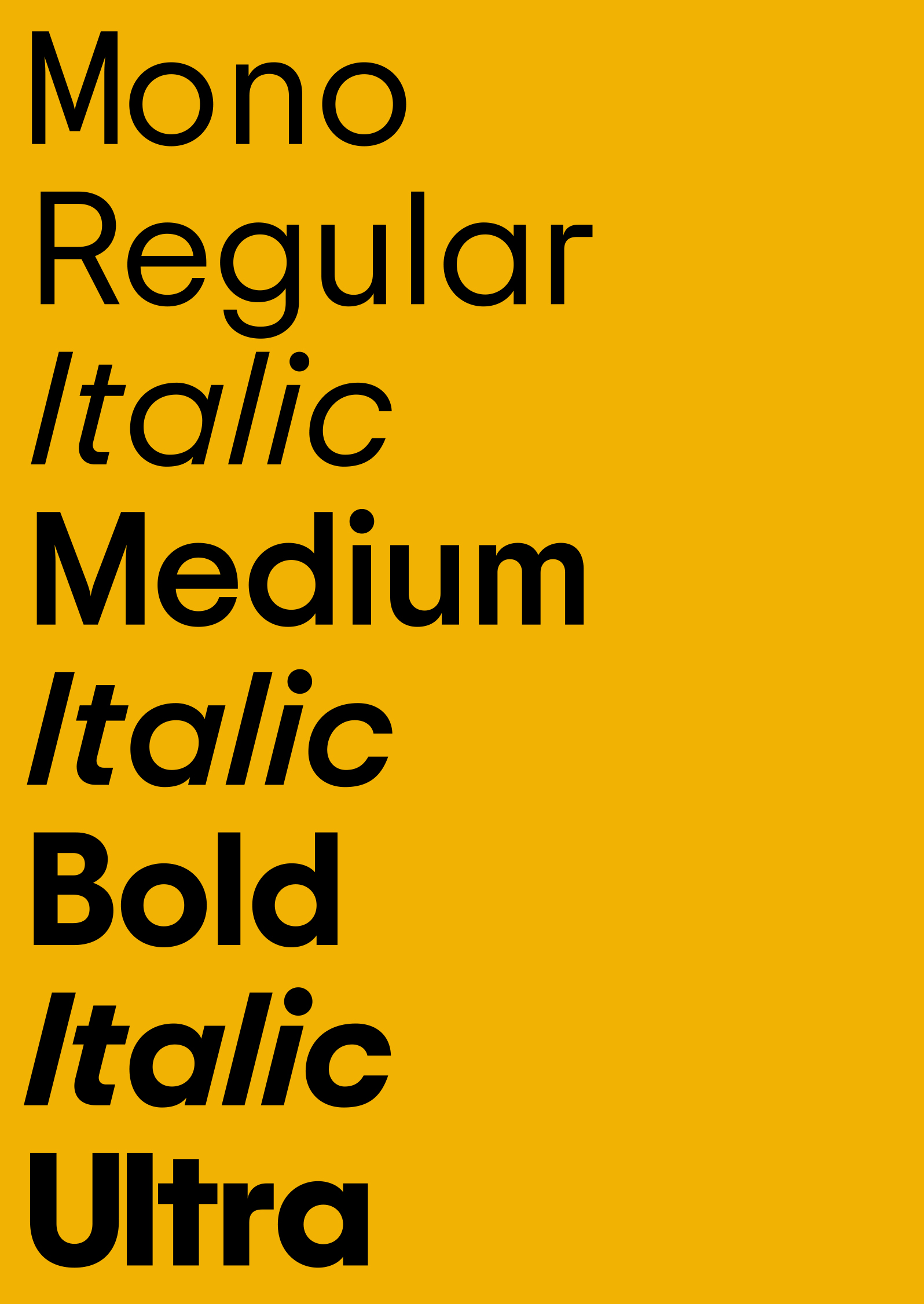 Matthijs Matt van Leeuwen, Tripadvisor, Mother Design, Logo, Identity