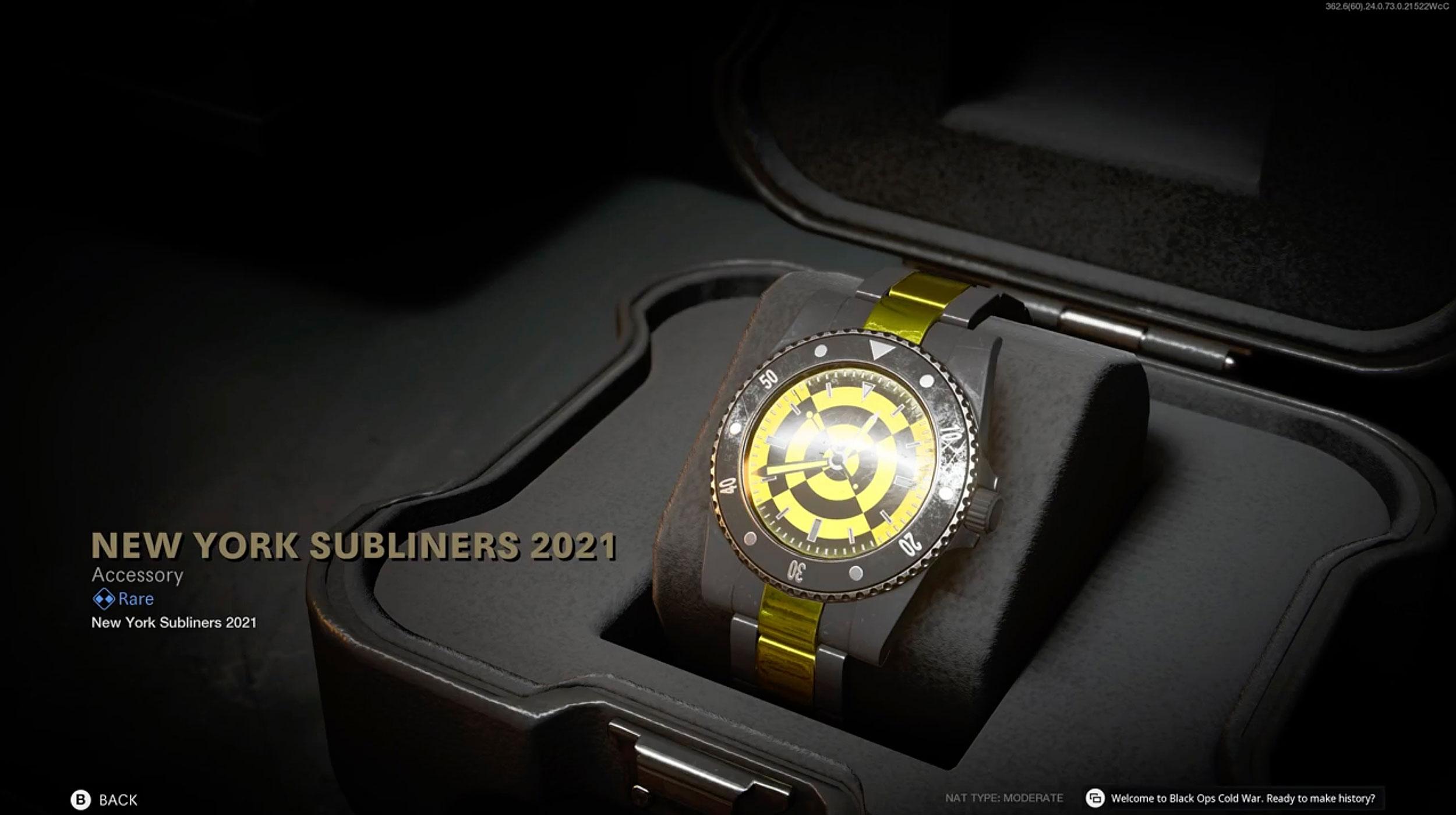 Subliners, Mother Design, Visual Identity, Logo, Yaya Xu, Matt van Leeuwen, Matthijs van Leeuwen, Andbox, Call of Duty, typography