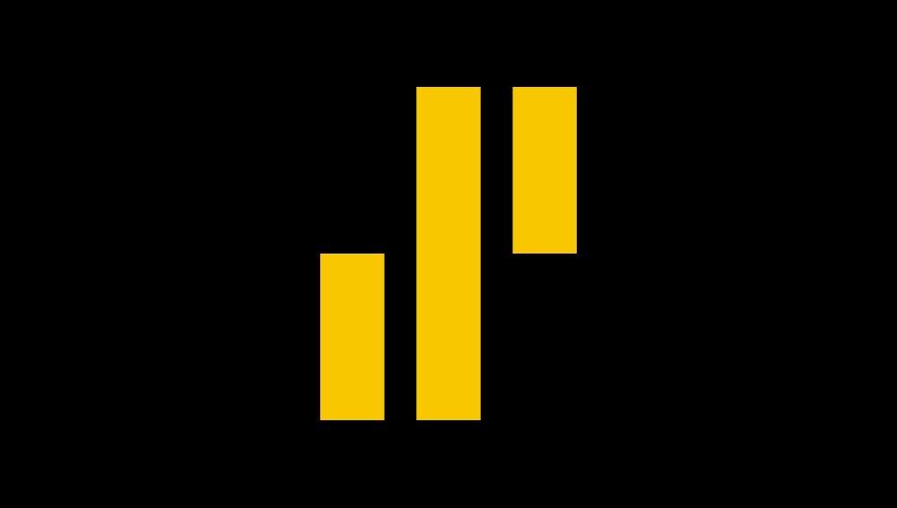 Synchrony logo, Matthijs Matt van Leeuwen, Craig Stout, Jessica Staley